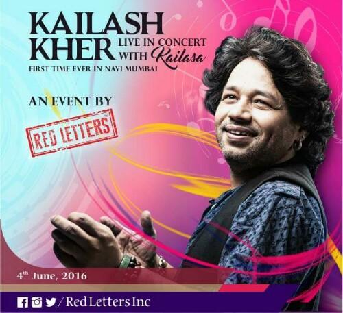 kailash-kher-kailasa-live-concert