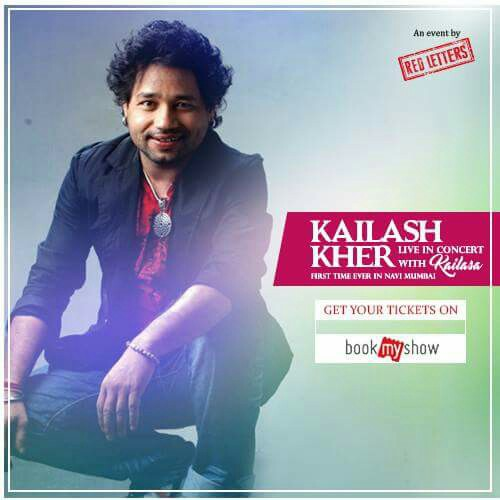 kailash-kher-live-in-concert-navi-mumbai