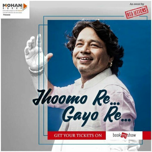 kailash-kher-songs-albums