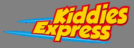 kiddies-express-and-tv