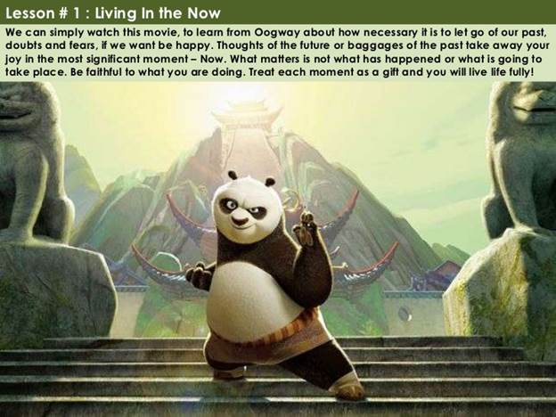 kung-fu-panda-life-lessons