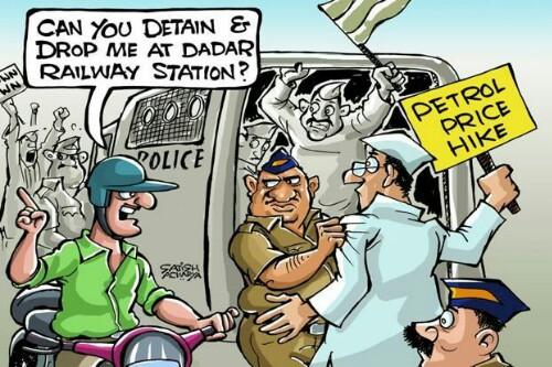 petrol-price-hike-cartoon