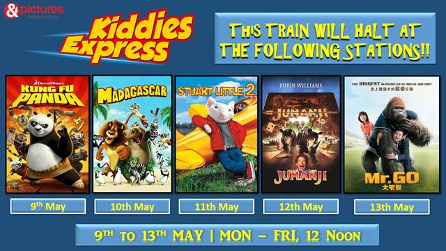 &pictures-kiddies-express