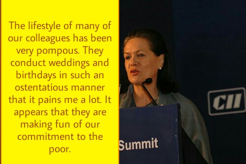 quotes-by-sonia-gandhi-on-congress