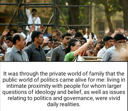quotes-by-sonia-gandhi-on-family-values