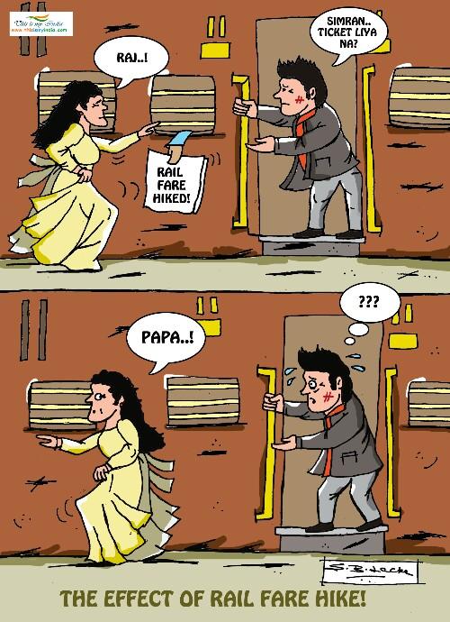 rail-ticket-hike-indian-railways