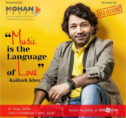 red-letters-kailash-kher-live-in-concert-navi-mumbai