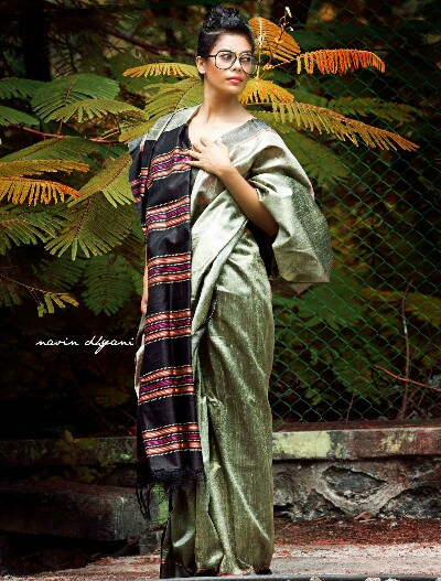 sari-draping-fashion-photos