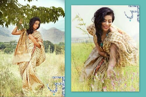 sari-fashion-photos
