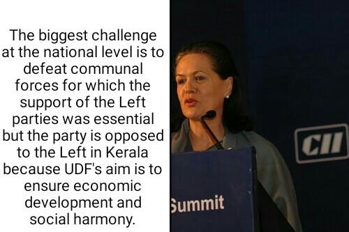 sonia-gandhi-quotes-on-communal-parties-bjp