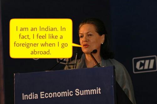 sonia-gandhi-quotes-on-india