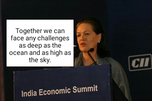 sonia-gandhi-quotes-on-life-challenges