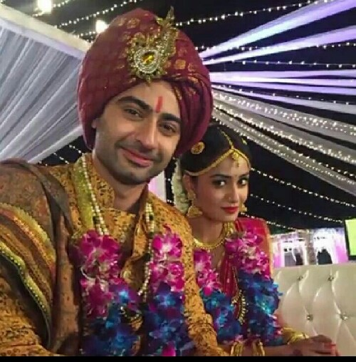 swadarsh-wedding-photos-dahleez