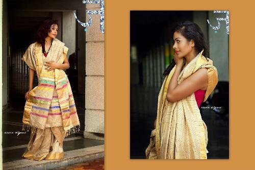 ways-to-wear-indian-sari-fashion