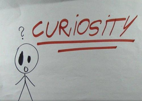 curious-people-on-tinder-app