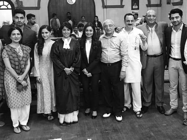 dahleez-suhasini-sinha-swadheenta