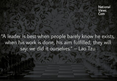 famous-quotes-on-leadership