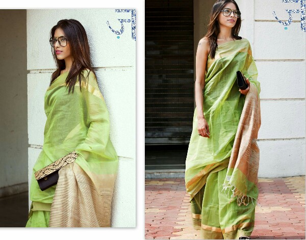 how-to-wrap-saree-instyle