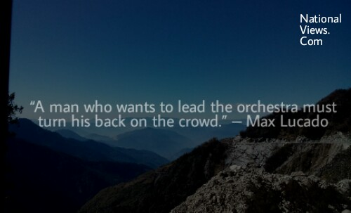 quotes-on-leaders-leadership