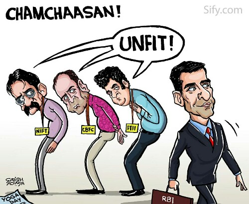 raghuram-rajan-cartoon