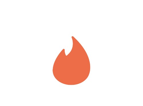 tinder-app-review