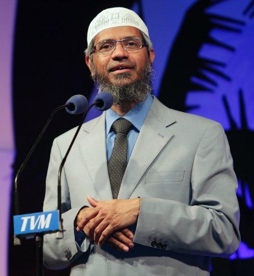 Dr-Zakir-Naik-televangalist-peace-tv