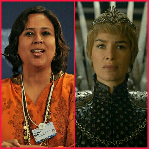 barkha-dutt-cersei-game-of-thrones