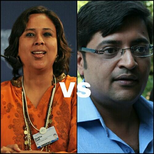 barkha-dutt-vs-arnab-goswami-pseudo-secular-debate