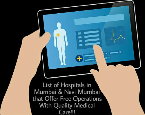 free-operations-in-mumbai-hospitals-schemes-RGJAY