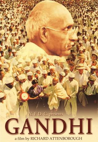 gandhi-film-photos-nfdc