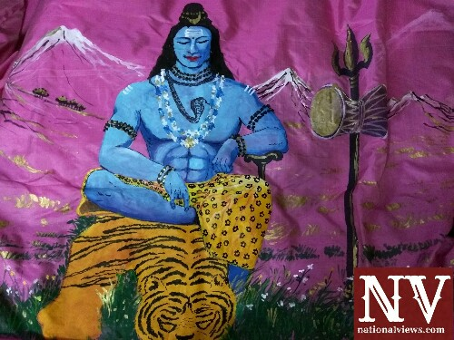lord-shiva-photos-paintings-shravan-month