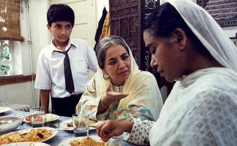 mammo-muslim-film-on-zee-classic
