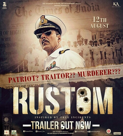 nanavati-case-facts-rustom-links