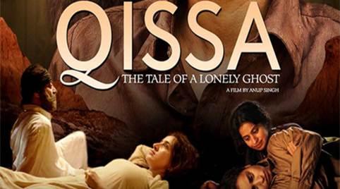 qissa-irrfan-khan-film