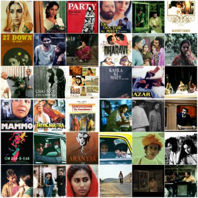 zee-classic-movies-library