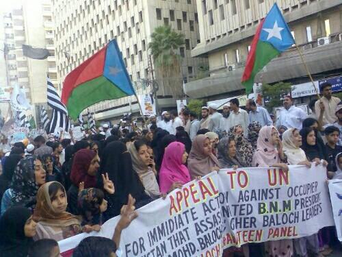 balochistan-conflict-facts-details