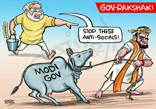 cow-politics-india-bjp-sangh-parivar