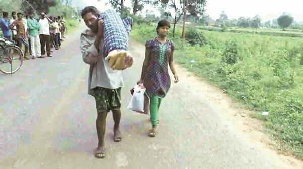 dana-majhi-odisha