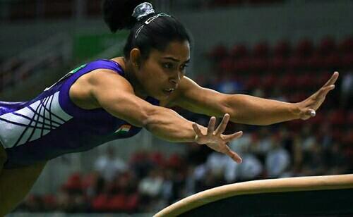 dipa-karmakar-indian-gymnast-rio-olympics-2016