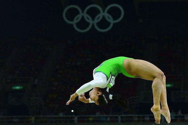 dipa-karmarkar-rio-olympics