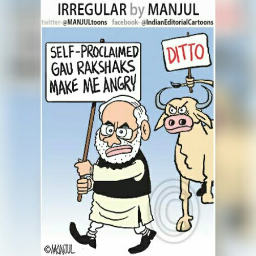 fake-gau-rakshaks-against-dalits-modi