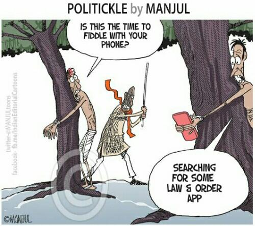 gau-rakshak-vs-dalits-cartoon