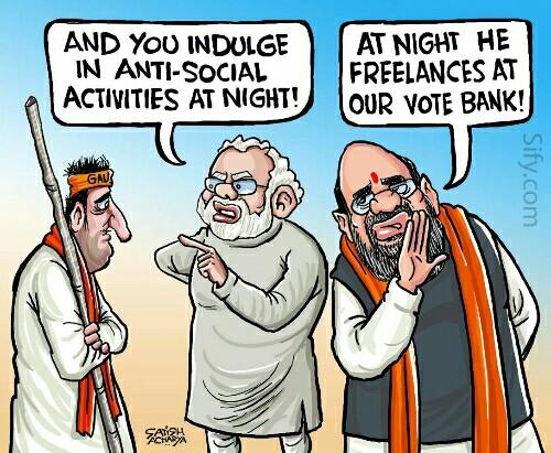 gau-rakshaks-against-dalit-modi-amit-shah