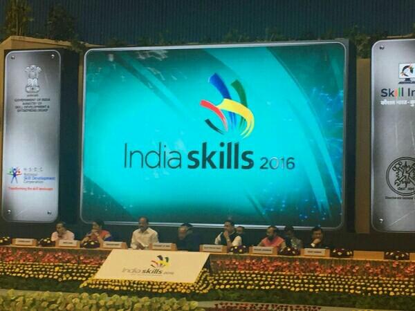 india-skills-event-2016