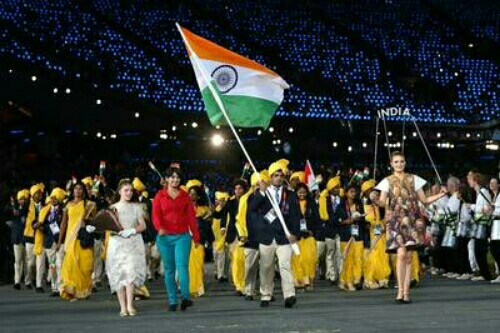 indian-athletes-rio-olympics-2016