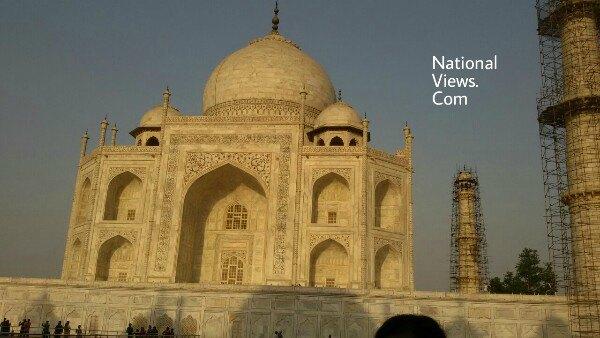 indian-tourism-indian-economy