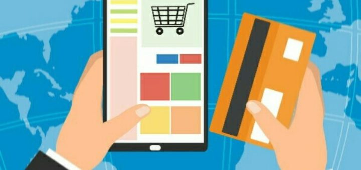 m-commerce-industry-india