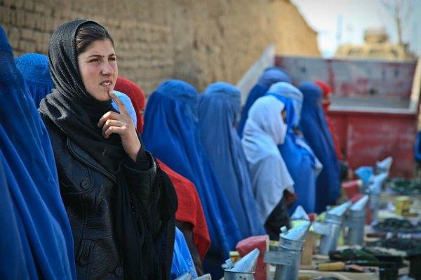 niqab-ban-burka-ban-countries