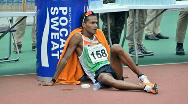 nitendra-rawat-indian-marathon-runner