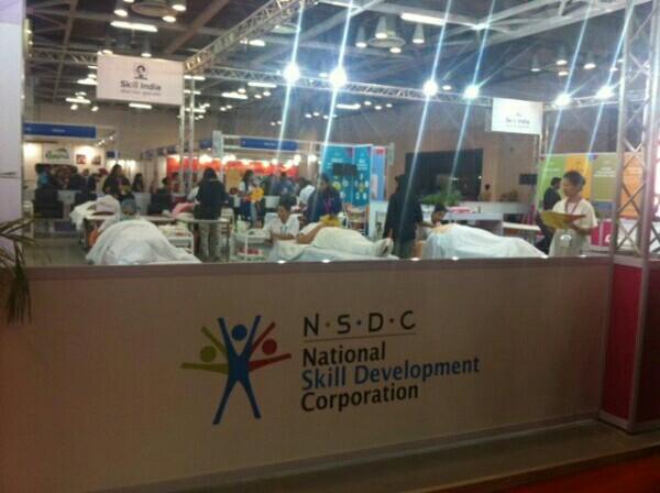 nsdc-national-skill-development-corporation